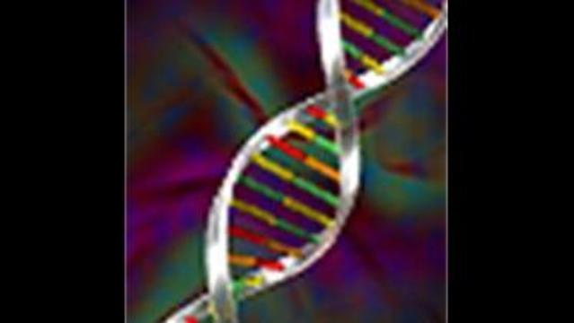 Whole-Genome Testing Could Become Diagnosis Tool