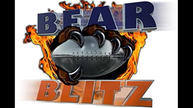 Bears Rally Past Vikings