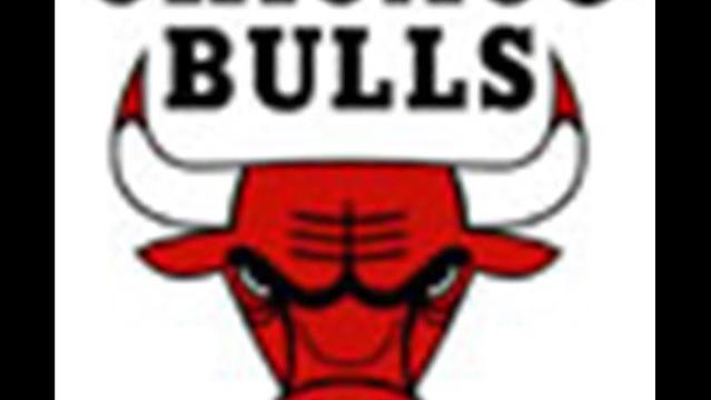 Bulls Face Wizards in Playoffs