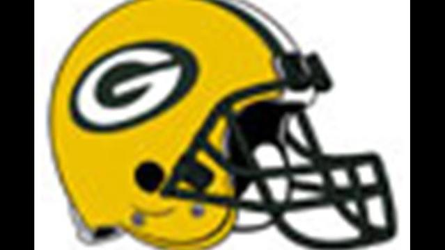 Packers Finalize Practice Squad