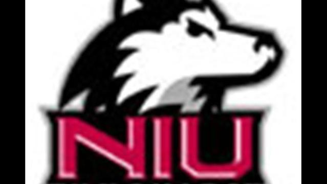 NIU Escapes Idaho With A Win
