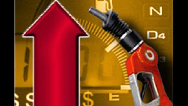 Crisis in Iraq Could Push Gas Prices to $4/gallon Mark
