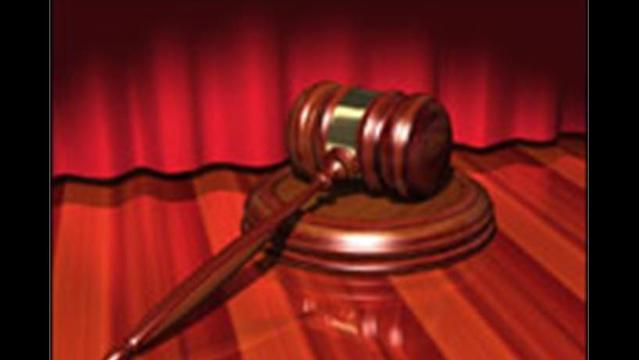 Man Who Kept Charitable Contributions for Himself Sentenced