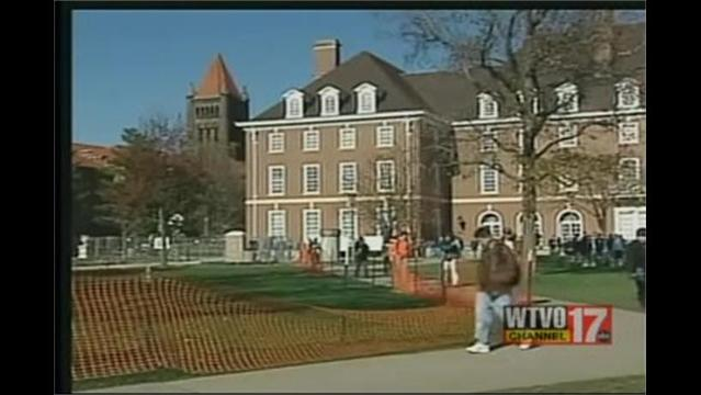Illinois Colleges React to Proposed Cuts to Higher Education