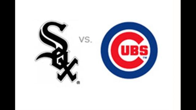 Cubs and White Sox On MyNetwork TV