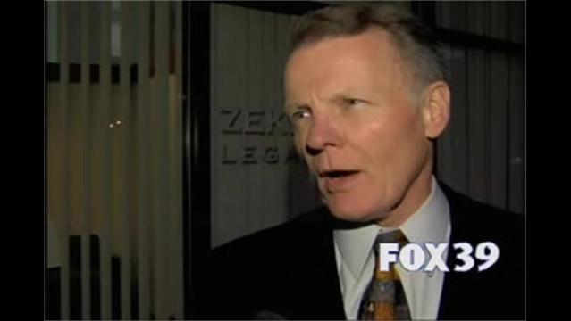 Madigan Picked To Lead Democrats Again