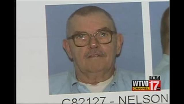 UPDATE:  Parole Denied for Rockford's Most Notorious KIller