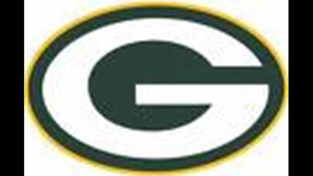Packers Edge Ravens In Baltimore
