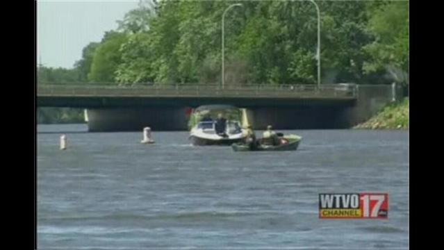 Police Confirm Body Found in Rock River is of Missing Loves Park Man