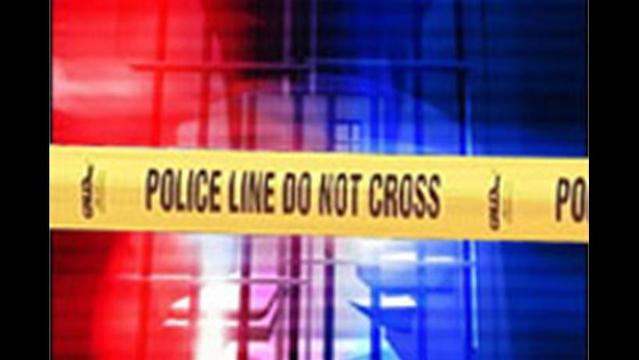 14 year-old Arrested After Accidentally Shooting Himself