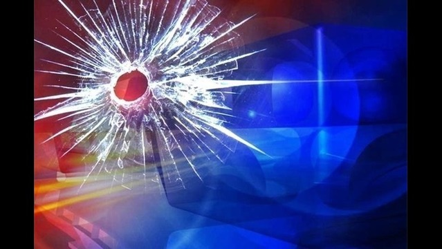 Rockford Teen Shot In Arm