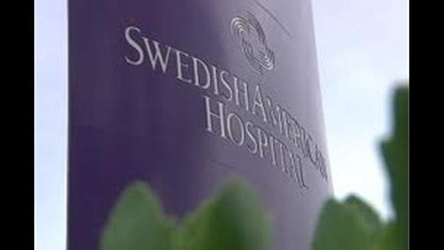SwedishAmerican Merger with UW Health a Sign of Modern Day Healthcare Times