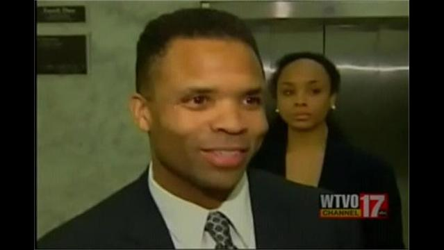 Jesse Jackson Jr. To Get Out of Prison Early