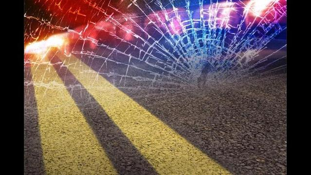 Rockford Man Dead in Rock County Car Crash