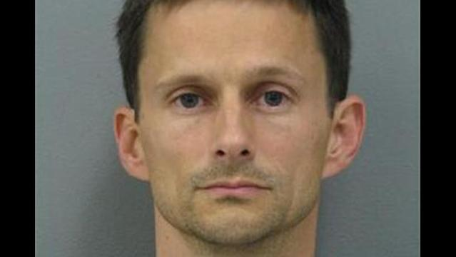 Todd Smith Facing New Charges Of Investment Fraud