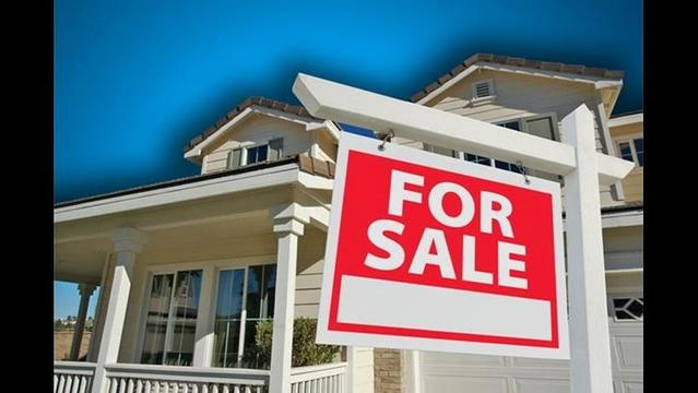 Wallethub Analysis:  Homebuyers Better Off Renting in Rockford