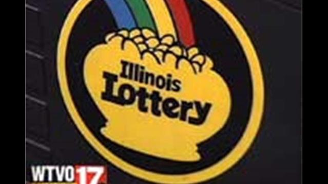 New Instant Lotto Game To Beneft Special Olympics