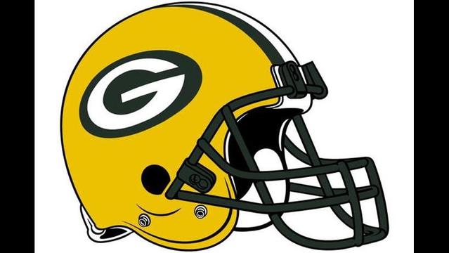 Packers Crushed by Giants 11/25/12