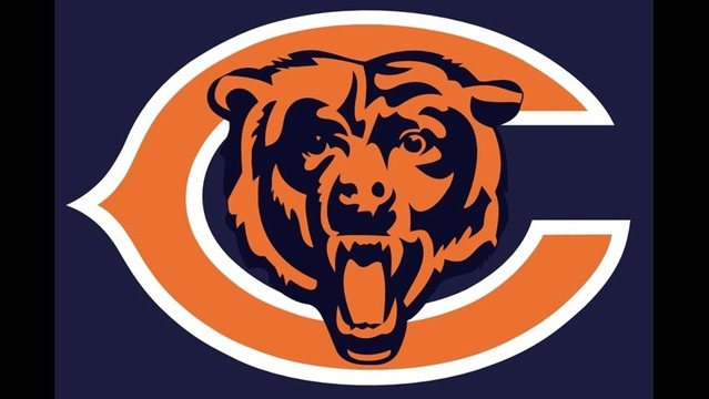 McCown Leads Bears Over Cowboys
