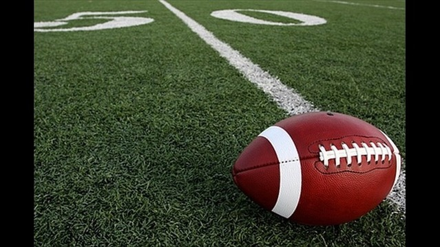 Stateline Football Players Picked for All-Star Game