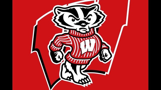 Badgers Headed to Final Four