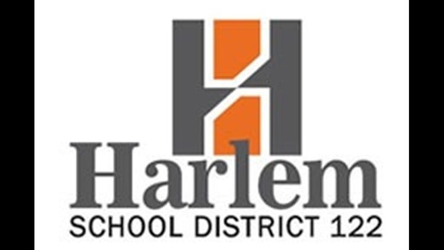 UPDATE: Storm Knocks Out Power In Harlem School District
