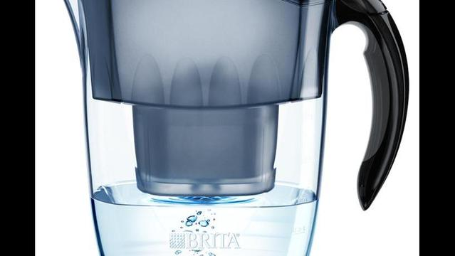 12 portable water filters that can purify your tap water