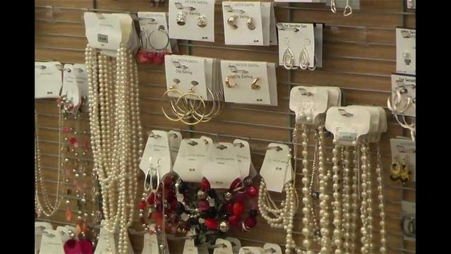 The high price of cheap jewelry