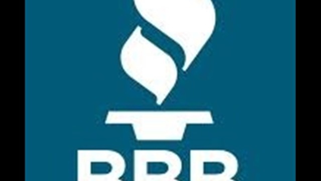 BBB Warns of Scammers Posing As USPS Employees
