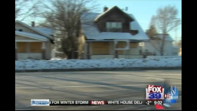 City of Rockford Gets Help In Demolishing Abandoned Homes