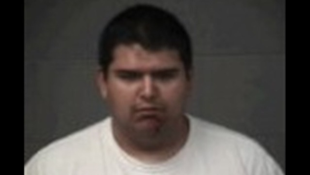 Beloit Man Under Arrest for Attempted Murder