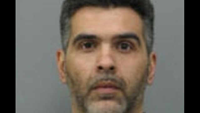 Two Under Arrest For Allegedly Stealing Money From A Video Poker Machine