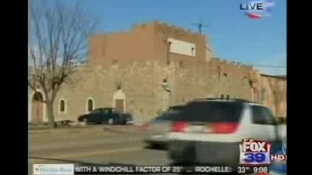 Rockford City Council Approves Eminent Domain Ordinance