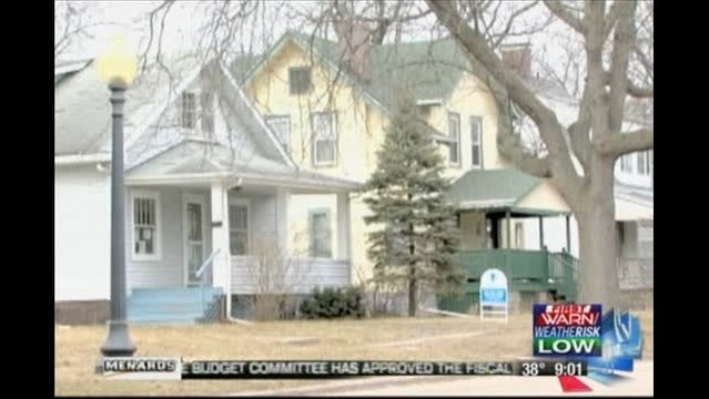 Down Payment Assistance Program Leads To Spike In Rockford Area Home Sales