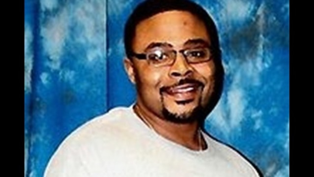 Rockford Man Free After 19 Years In Prison