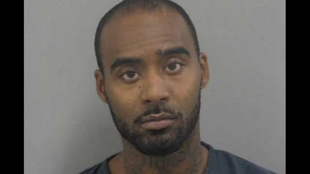 Rockford Man Admits To Murder, Gets 16 Years in Prison