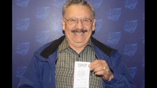 UPDATE: Winning $150,000 Ticket Sold At Rockford Grocery Store