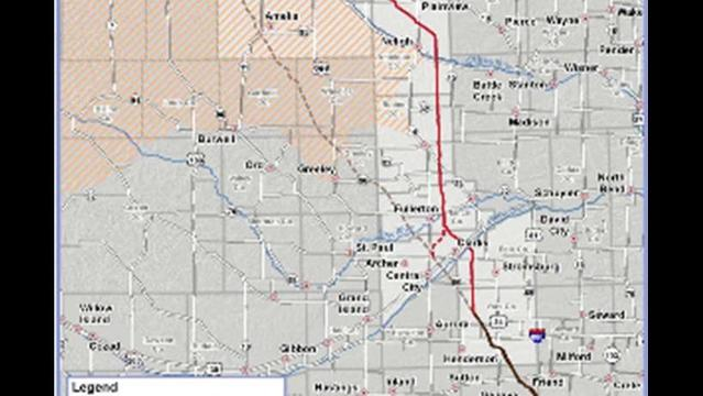 Group dispels 'myths' about Keystone XL pipeline before comment deadline