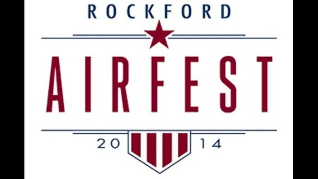 Discount Parking to Airfest On Sale Until Friday