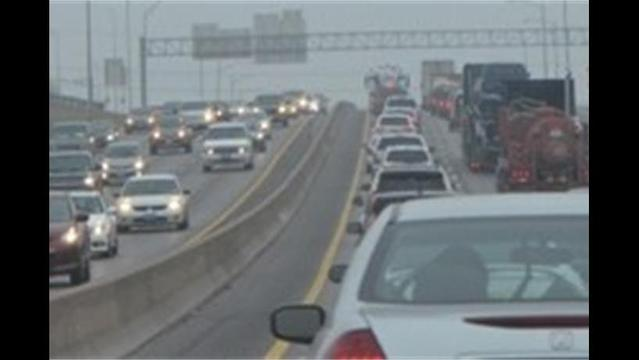 Car pollution expected to plummet under new EPA rules