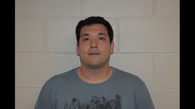 Jury Finds Belvidere Man Guilty Of Beating A Child