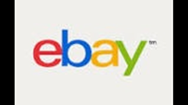 Deal!  eBay Expands To Chicago