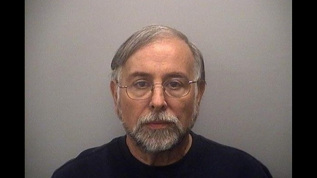 Dixon Man Charged With Sexual Abuse of Minor