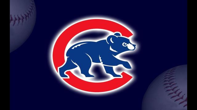 Cubs Sign Former Hog Drew Smyly