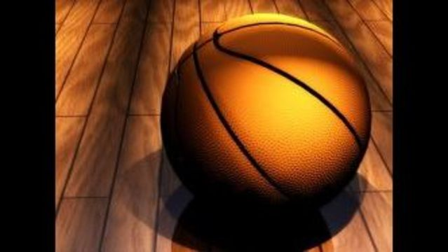 Friday's Holiday Hoops Scores