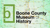 Boone County Historical Society