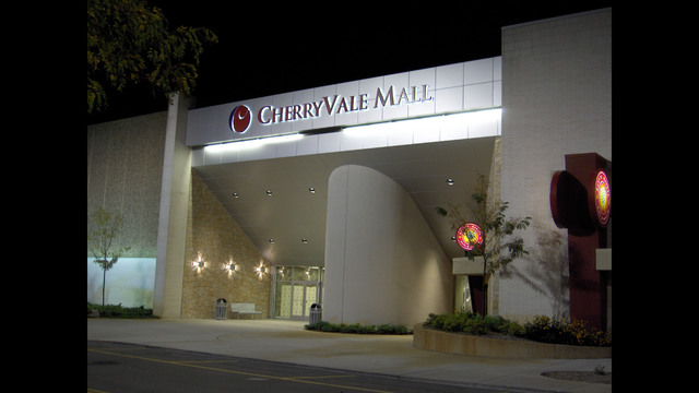 content news cherry vale mall announces youth escort policy