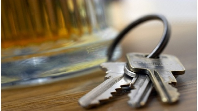 Study Finds Illinois One of Best States Dealing with DUI