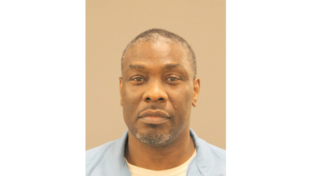 Rockford Man Convicted of Attempted Murder in Domestic Violence Shooting