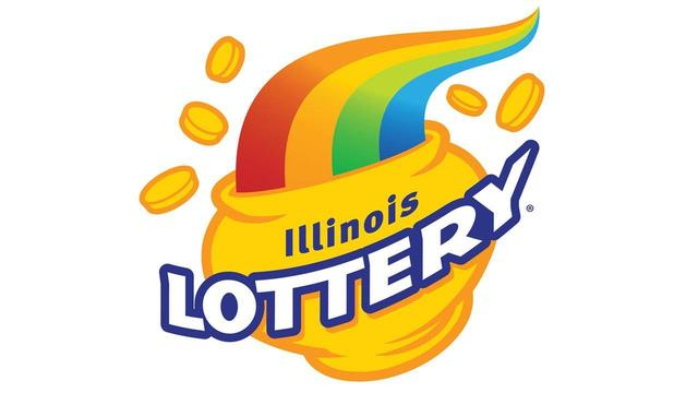 Last day to buy Powerball in IL